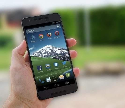 32 najbolje android aplikacije za korisnike 2