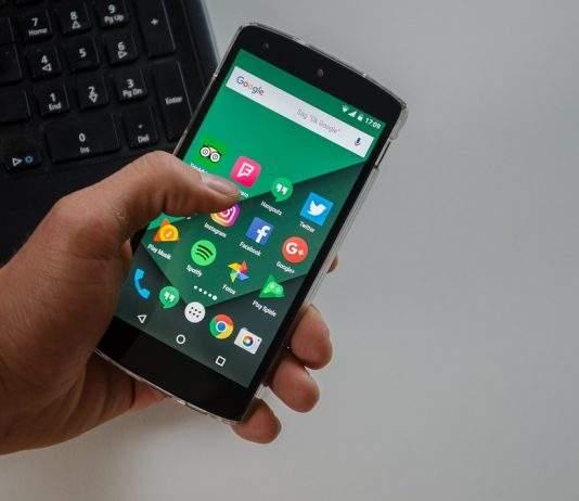 32 najbolje android aplikacije za korisnike