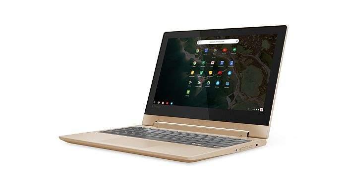 Lenovo_Chromebook_C330