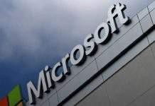 Microsoft punjač