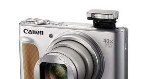 PowerShot_SX740_HS