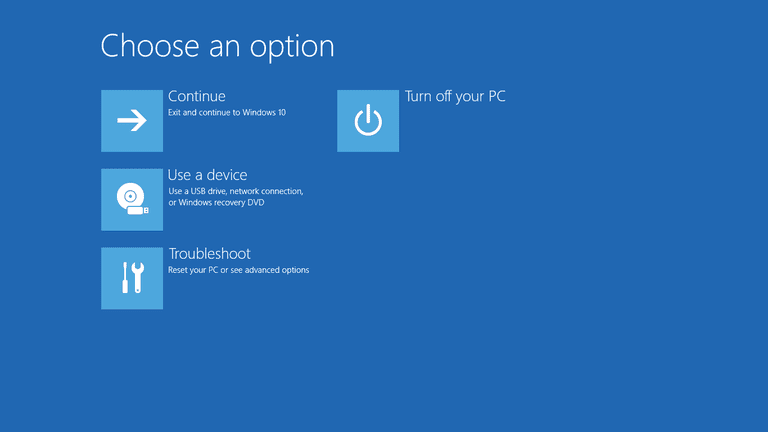 advanced-startup-options-windows-10
