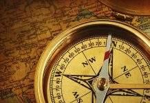 najbolje aplikacije za navigaciju