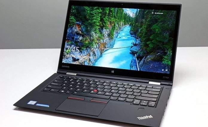 najbolji oled laptopi 2018