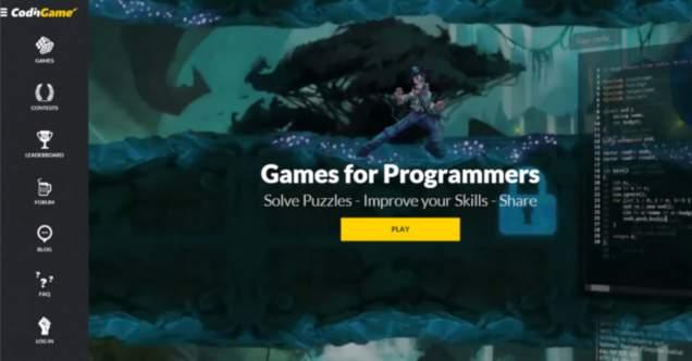 kako naučiti programirati