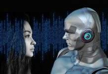 AI Roboti