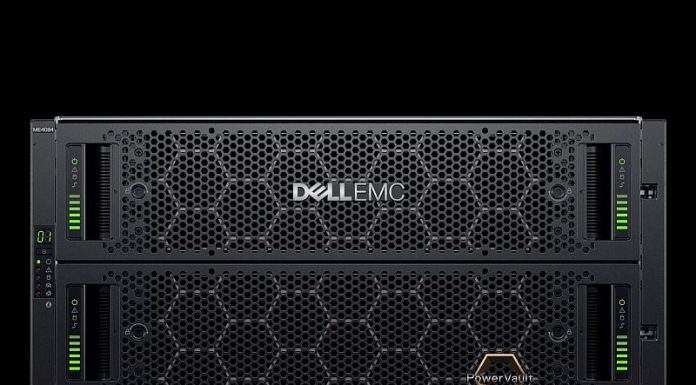 Dell_powervault_me4084