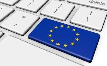 EU INTERNET