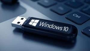 Kako koristiti sve alate za oporavak u Windowsima 10 (2.dio)