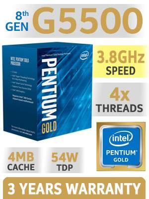 intel-pentium-gold-5500