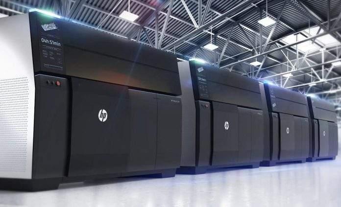 printeri hp-metal-jet