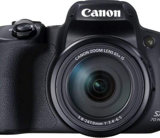 Canon PowerShot SX70 HS (2)