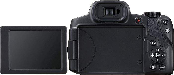 Canon PowerShot SX70 HS (3)