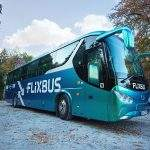 First Electric Long-Distance Bus DE_2