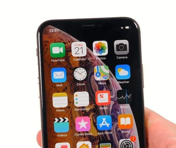 IPHONE XS cijena