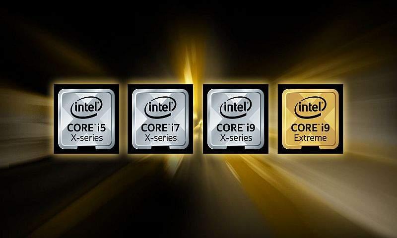 najbolji procesor 2019
