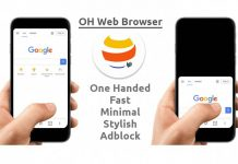 OH-Web-Browse