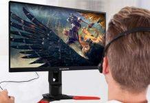 gaming-monitor
