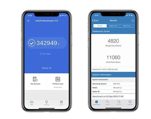 iphone-xs-benchmark