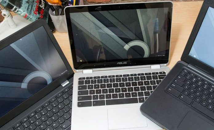 jeftini laptopi