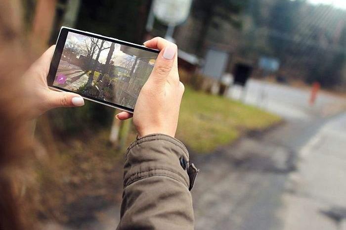 savjeti za fotografiranje sa mobitelom