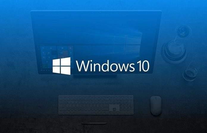 windows-10-october update 2018