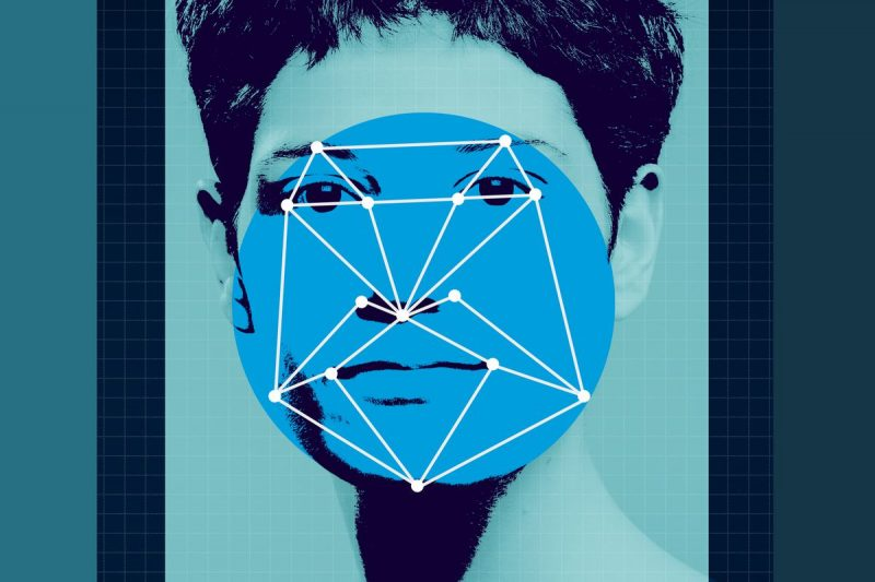 AI detektor laži