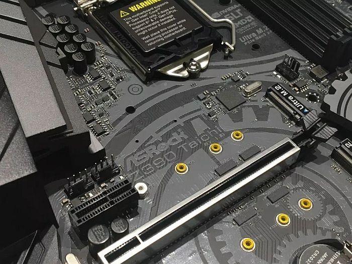 ASRock Z390 Taichi cijena