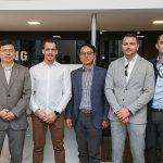 Otvorenje novog Samsung premium servisnog centra za korisnike u Splitu (7)