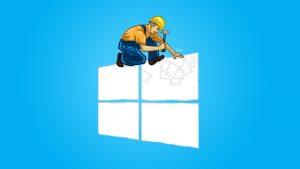 """Zadnje ažuriranje Windowsa se na nekim računalim instalira dvaput, i to je """"normalno"""""""