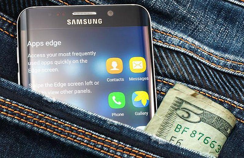 100 besplatnih aplikacija za android hu kuka