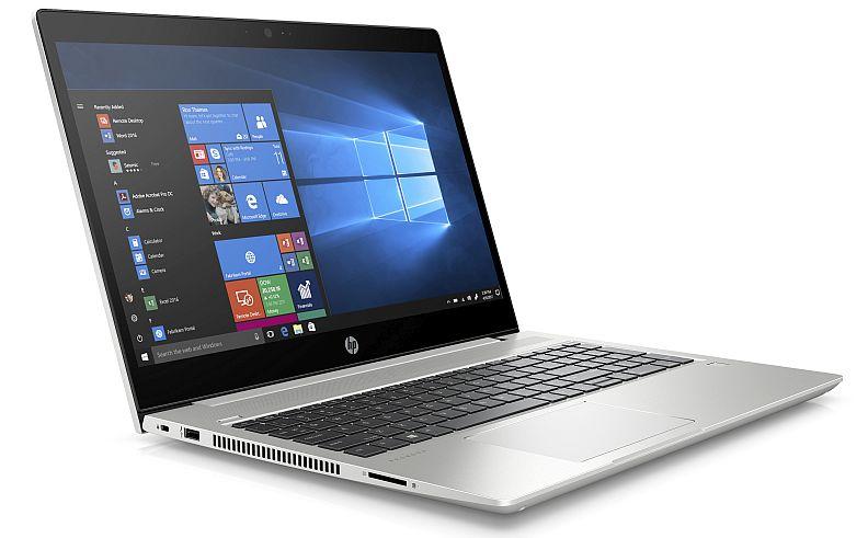 HP ProBook 450 G6_