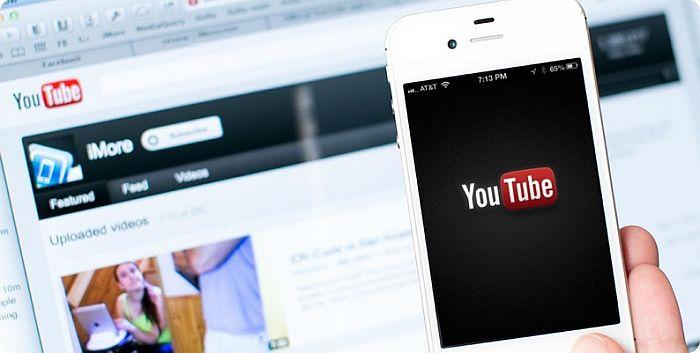 besplatni download crnih videozapisa