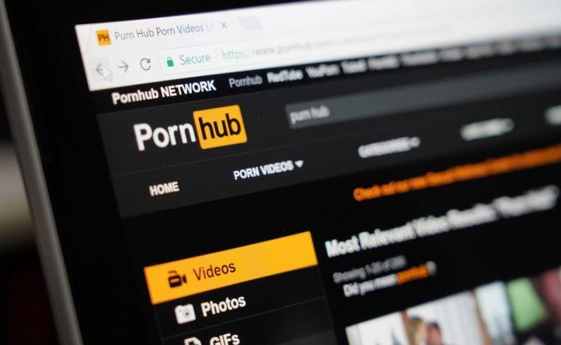 prekrasan penis porno