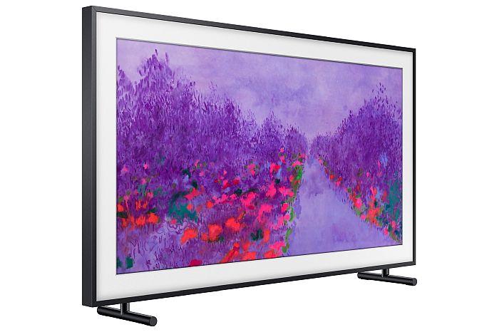 Samsung_The Frame TV