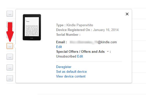 Download besplatne elektronicke knjige ebook na srpskom