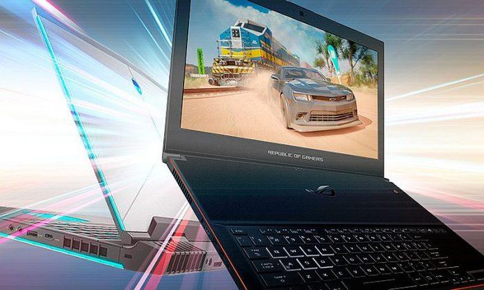 najbolji laptop