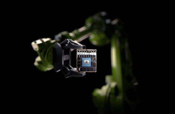 nvidie-čip-za-dronove-i-robote
