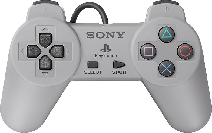 playstation-classic-kontroler