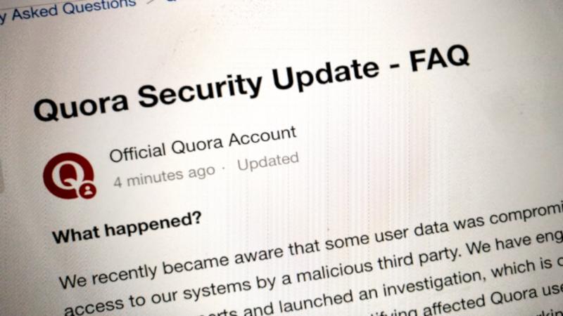 quora hackers