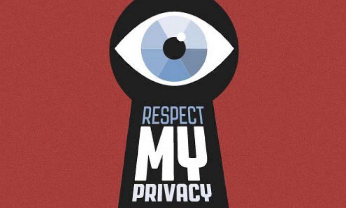 web preglednici sa zastitom privatnosti