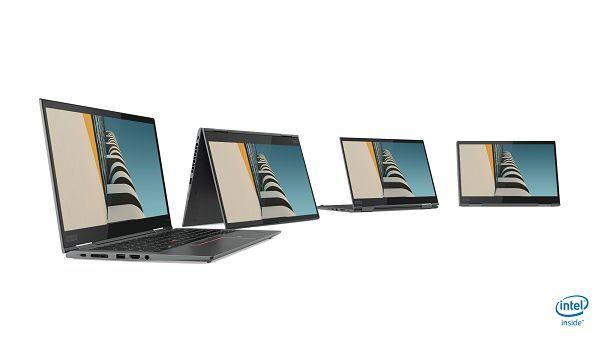 ThinkPad_X1_Yoga