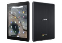 ASUS-Chromebook-Tablet-C100-b