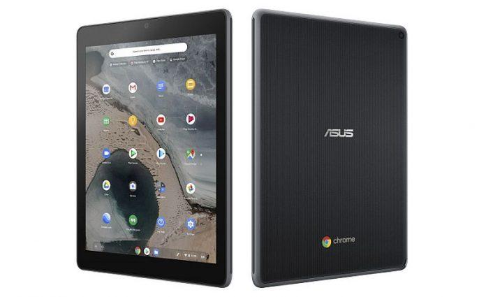ASUS-Chromebook-Tablet-C100-b