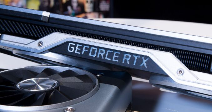 GeForce 2070 Max-Q