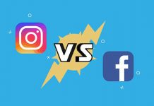Instagram-vs-Facebook