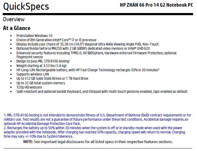 NVIDIA-GeForce-MX250-Graphics-Chip