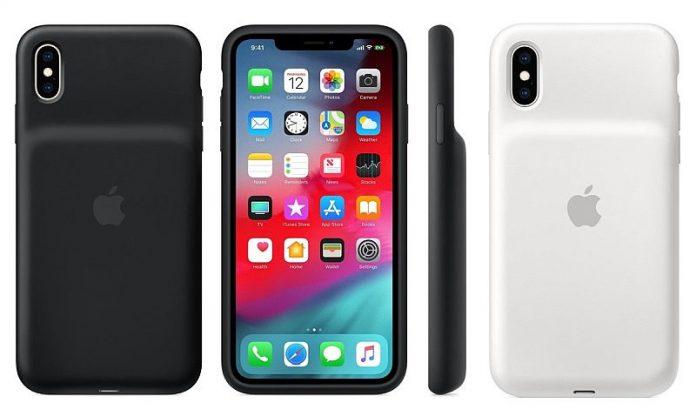 dodatak-za-iphone-telefone-baterija