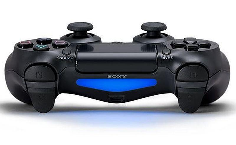 ps4-kontroler
