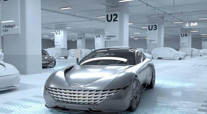 sustav-za-autonomno-punjenje-vozila